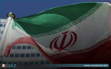 إيران تعتبر محادثات فيينا بناءة وتهدد بوقفها