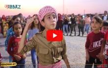 قوشتبه.. شعر في ذكرى استفتاء كوردستان