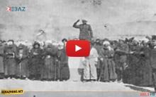 الذكرى الرابعة والسبعون لإعلان جمهورية مهاباد