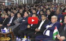 منظمة ريف هوليرلـPDK-S تحيي الذكرى الثامنة لاستشهاد نصر الدين برهك في بحركة بريف هولير