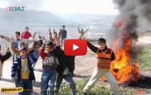 نوروز كوردستان سوريا ممزوج بالدم