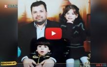 تصريح حول اختطاف علي حسن شيخ محمد من قبل PYD