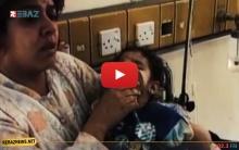 تقارير: ضحايا كيماوي صدام الأكثر عرضة للإصابة بـ كورونا