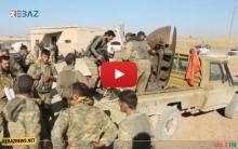 الجيش التركي ينشئ نقاطاً عسكرية جديدة في كوردستان سوريا