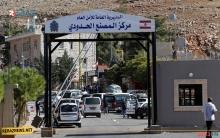 لبنان يفتح حدوده للسوريين وغيرهم بشروط .. تعرف عليها!