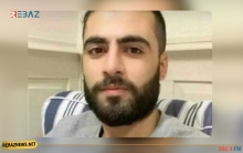 لاجئ من كوردستان سوريا يفقد حياته غرقًا في سويسرا