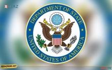 أمريكا تدعو تركيا والعراق وإقليم كوردستان لهزيمة حزب العمال الكوردستاني معاً