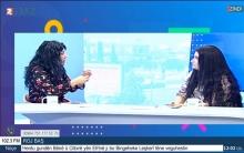 الكاتبة شيرين الخطيب 08/04/2019