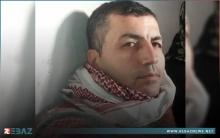 مسلحون يطالبون 50 ألف دولار مقابل الإفراج عن مدني كوردي في عفرين