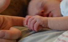 خطوات بسيطة لاستقبال طفلك الأول