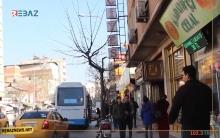 تمديد المهلة الممنوحة للاجئين السوريين لمغادرة إسطنبول