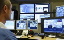 فرع أمني جديد لمراقبة السوريين عبر مخبر جنائي رقمي